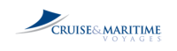 Cruise & Maritime Cruise Deal from Tilbury 7 November 2015