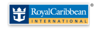 Royal Caribbean Fly Cruise Deal from LHR 7 October 2015