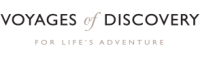 Voyages of Discovery Cruise Deal from 24 November 2015